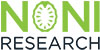 noniresearch.org